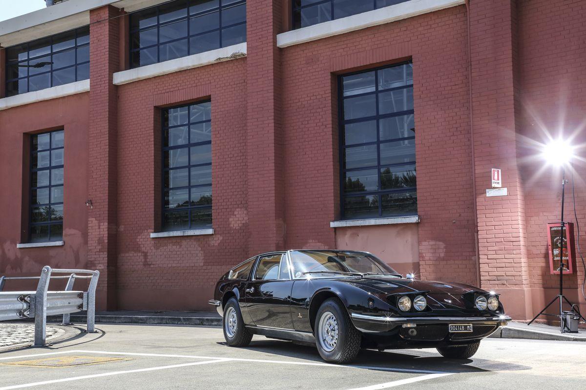 02_Maserati_Indy_America_4700