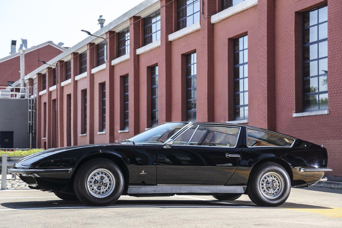05_Maserati_Indy_America_4700