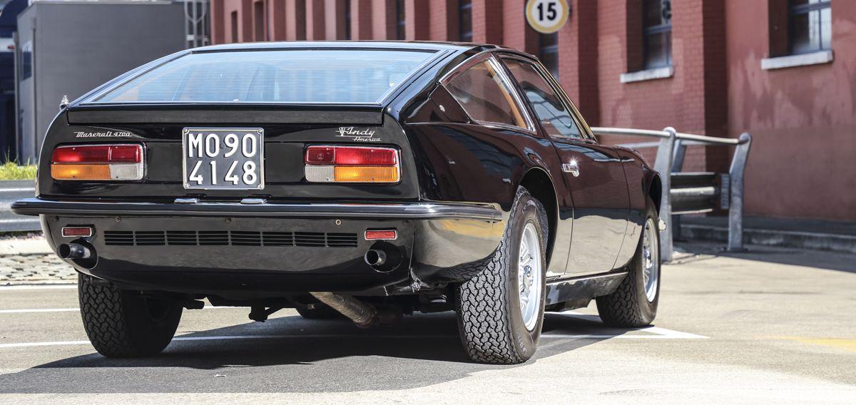 06_Maserati_Indy_America_4700slider