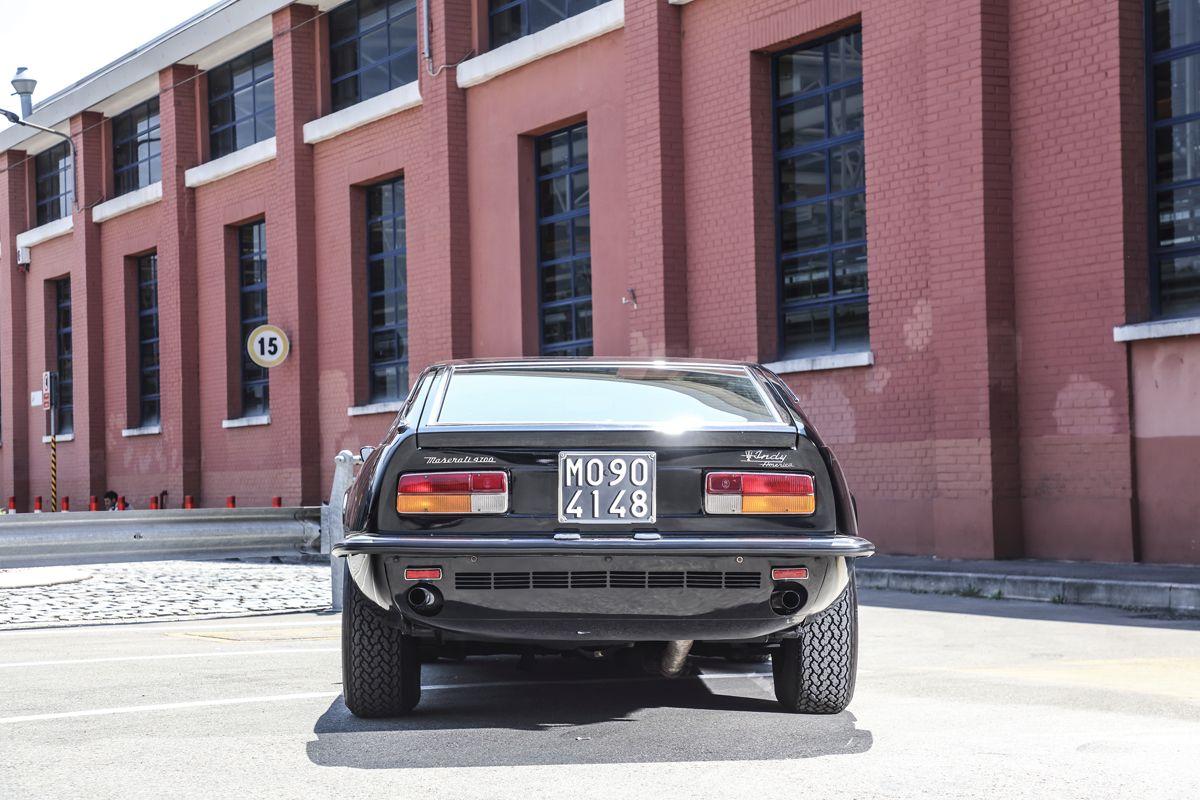 07_Maserati_Indy_America_4700