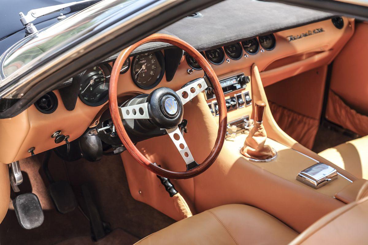 09_Maserati_Indy_America_4700
