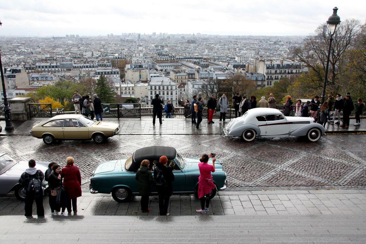 1296931_Pic 2 Tour de Paris