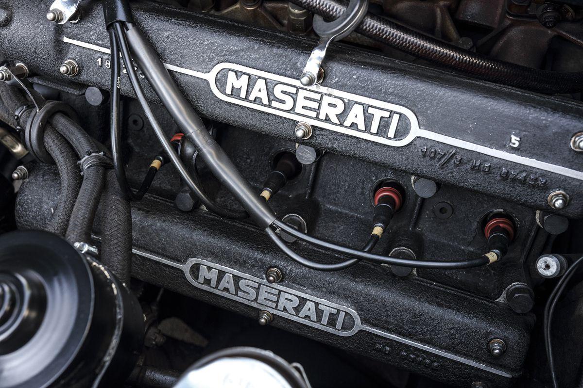 14_Maserati_Indy_America_4700