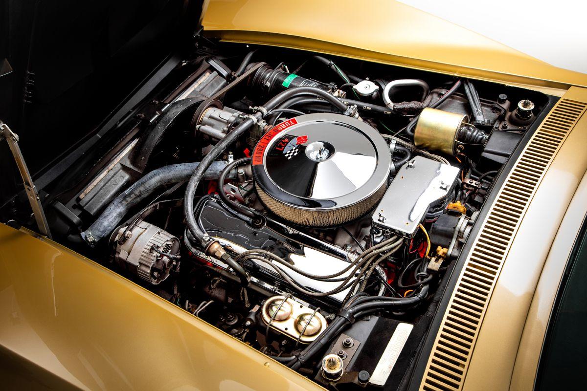 Corvette_Release_No.1_Engine