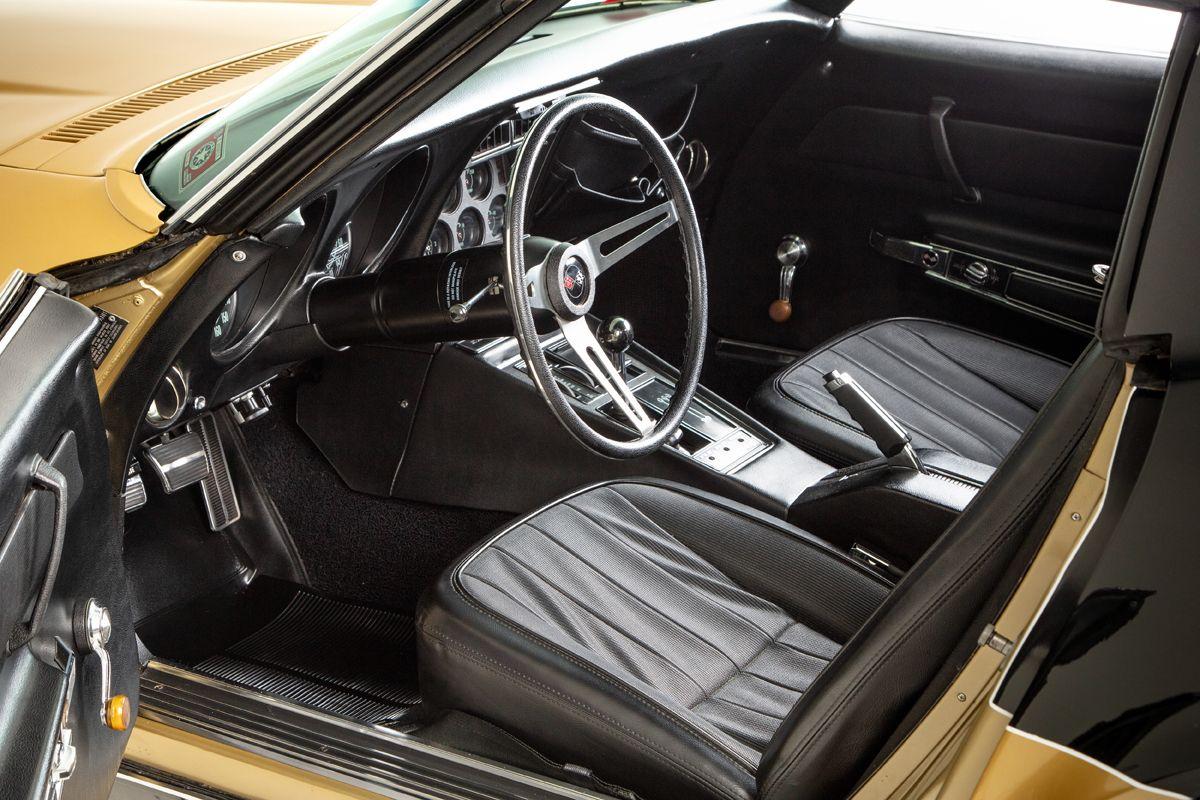 Corvette_Release_No.1_Interior