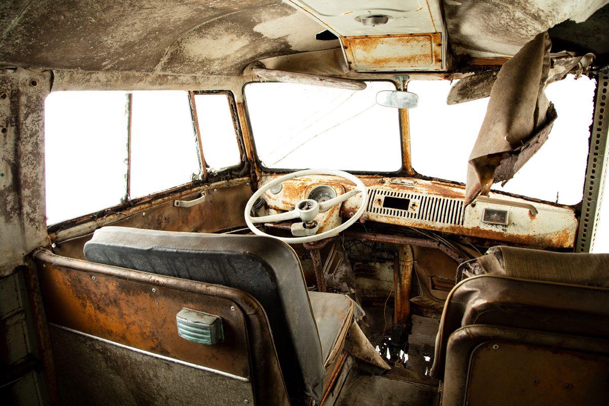 Volkswagen_Release_No.1_Interior