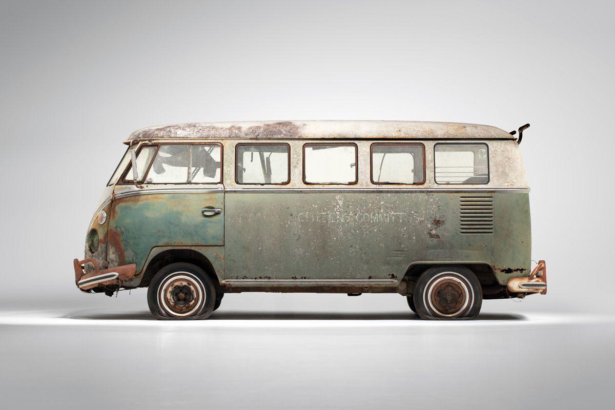 Volkswagen_Release_No.1_Profile