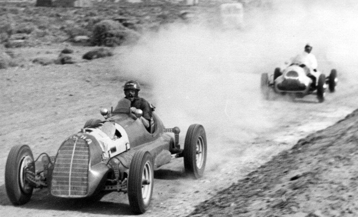 21-1952-Sancha-Quintana-14.12.52-Km 8