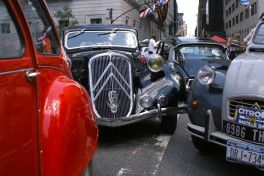 HERO CITROEN_GENERATIONS_Bastille_Day_NYC_slider