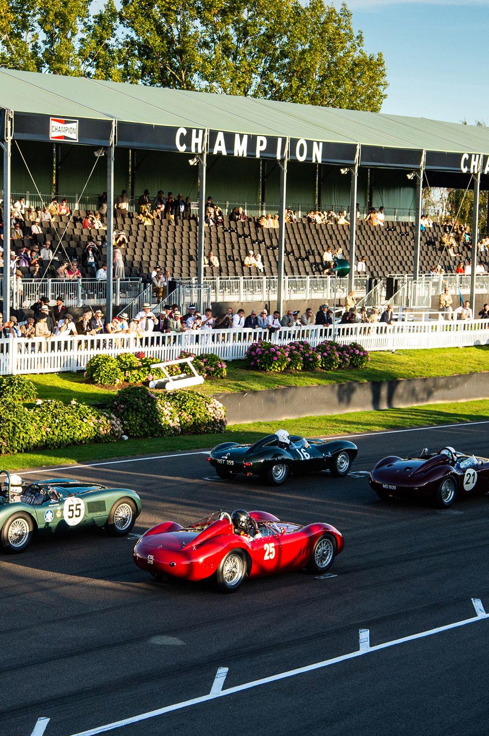 Maserati at Goodwood Revival - Freddie March Memorial Trophy_1_edited-1