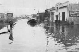 Inundacion Bernal web