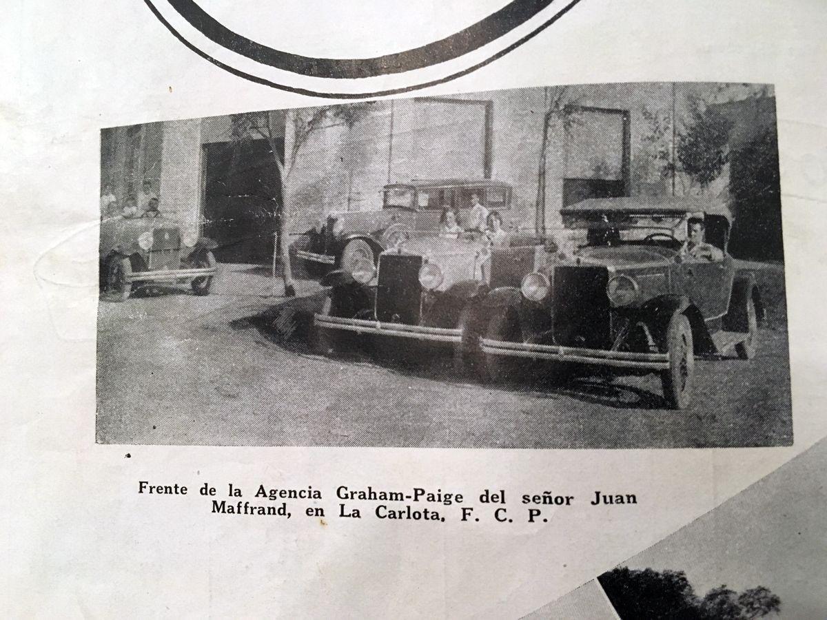 07Muñeca_Agencia La Carlota