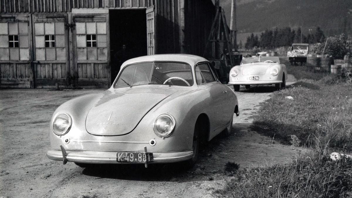 1841871_porsche_356_coupé_porsche_factory_side_gmuend_kaernten_1948_porsche_ag