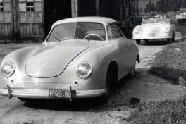 1841871_porsche_356_coupé_slider