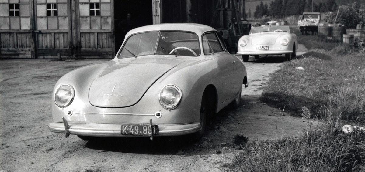 1841871_porsche_356_coupé_slider