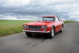 1962-Maserati-5000-GT-by-Allemano_19