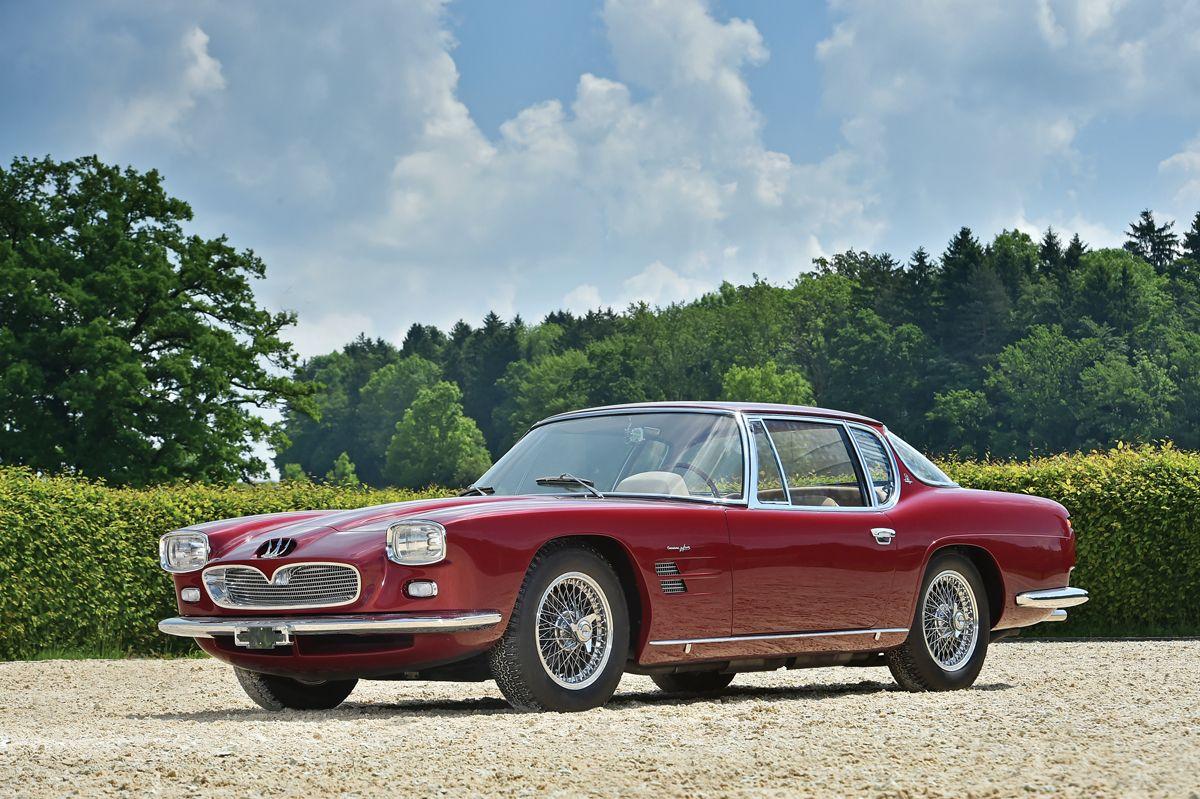 1963-Maserati-5000-GT-by-Frua_0