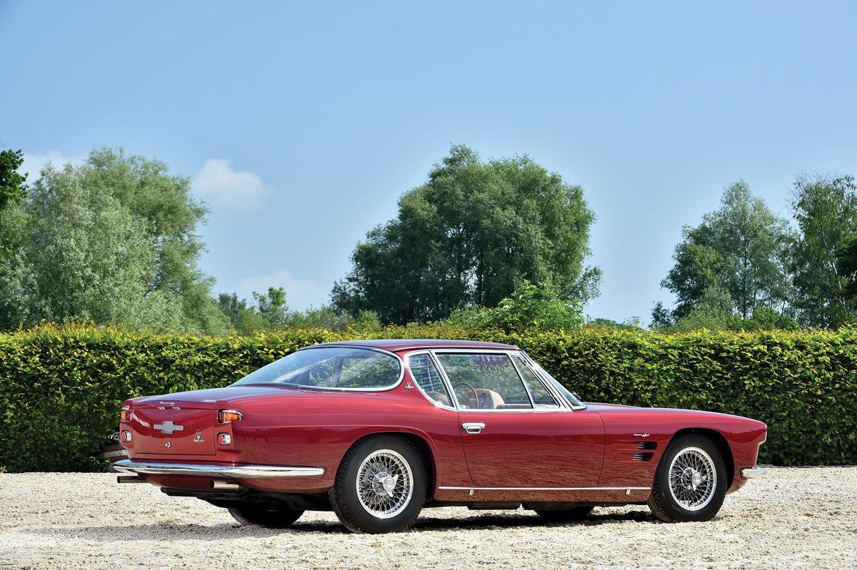 1963-Maserati-5000-GT-by-Frua_1