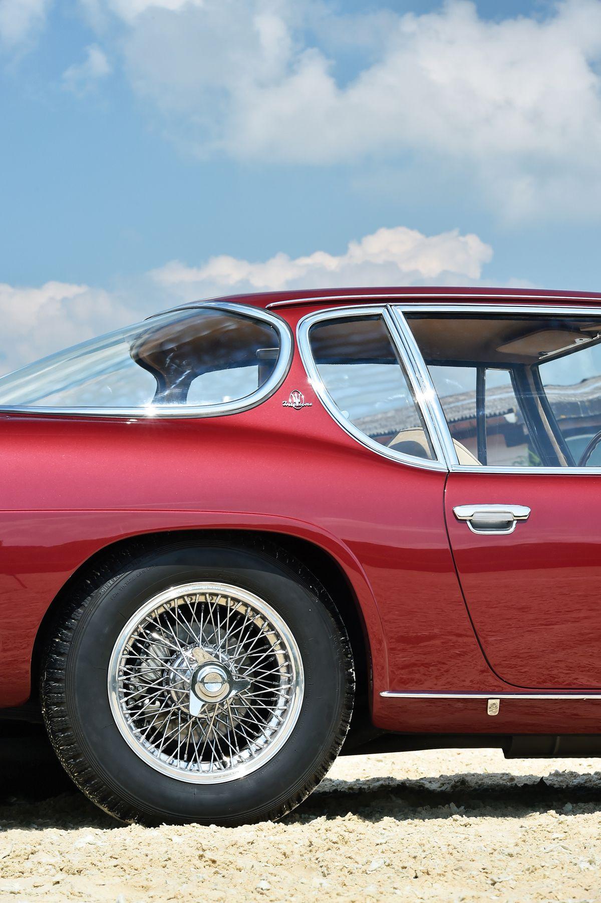 1963-Maserati-5000-GT-by-Frua_19
