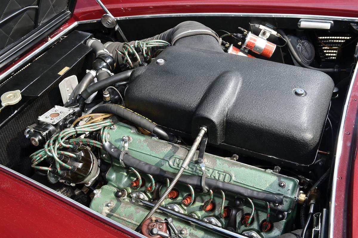 1963-Maserati-5000-GT-by-Frua_21