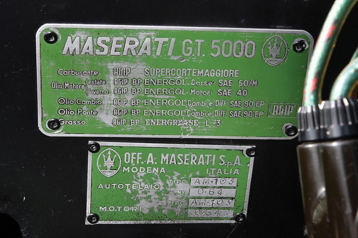 1963-Maserati-5000-GT-by-Frua_7