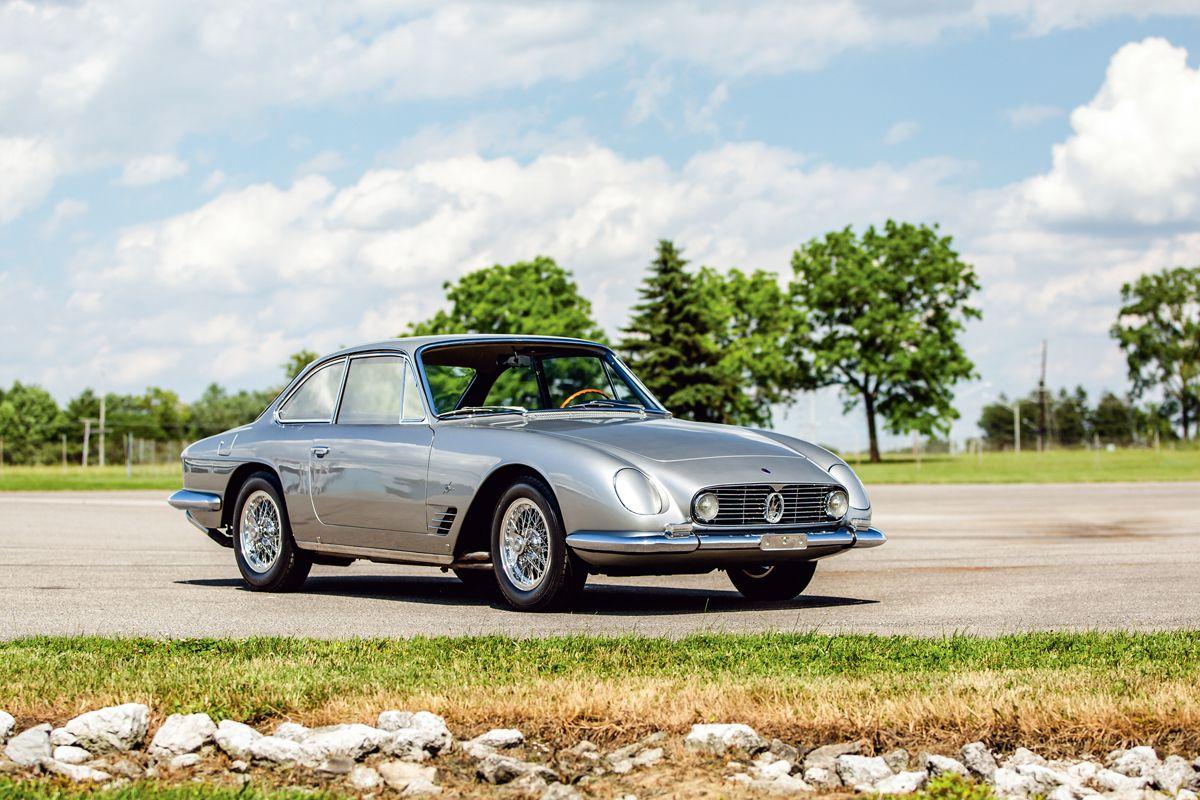 1964-Maserati-5000-GT-Coupe-by-Michelotti_0