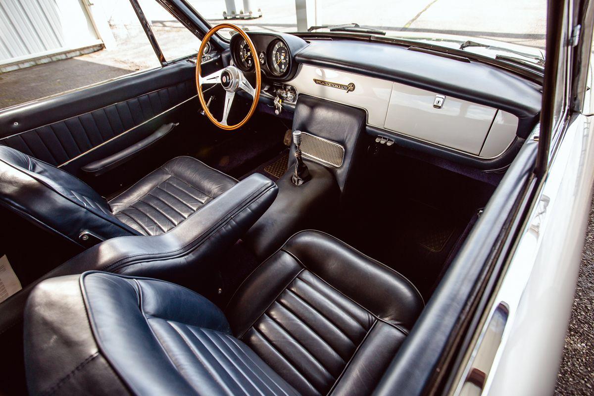 1964-Maserati-5000-GT-Coupe-by-Michelotti_10