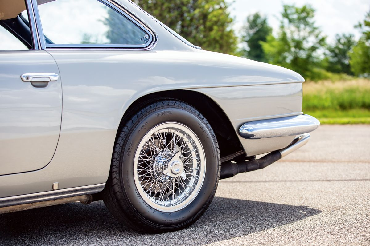1964-Maserati-5000-GT-Coupe-by-Michelotti_22