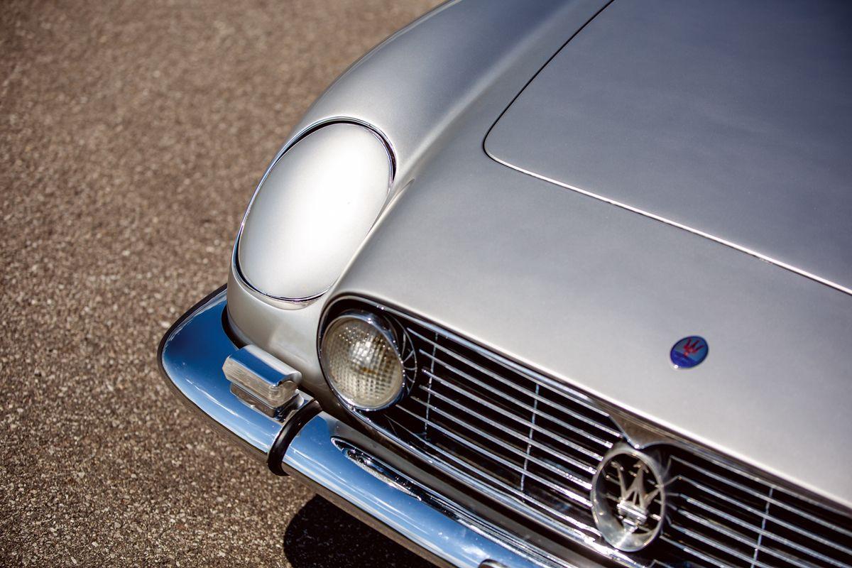 1964-Maserati-5000-GT-Coupe-by-Michelotti_23
