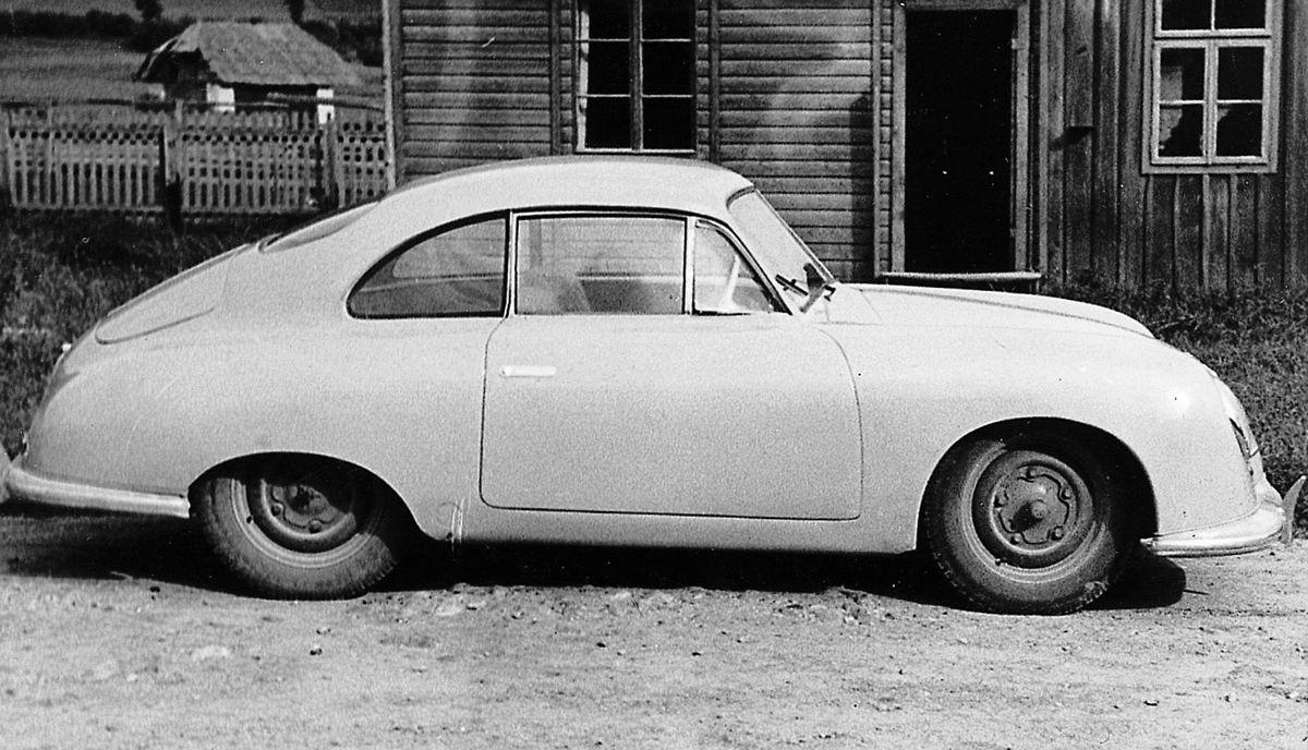 447864_porsche_356_coupé_porsche_factory_side_gmuend_kaernten_1948_porsche_ag