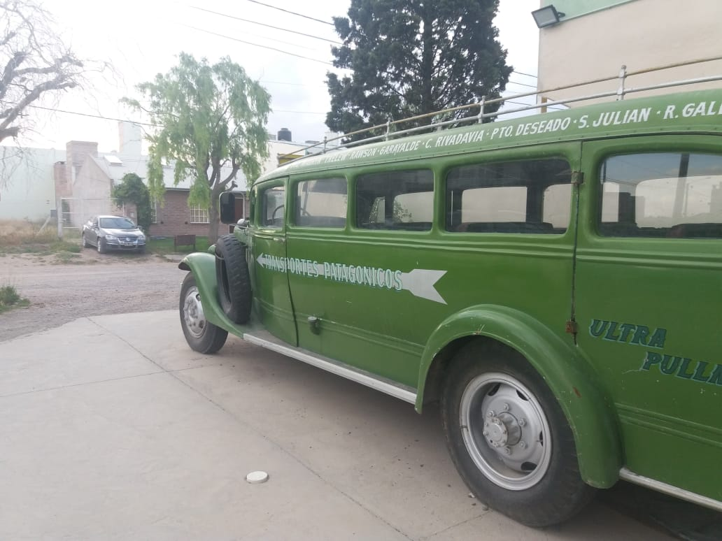 KJVC5711