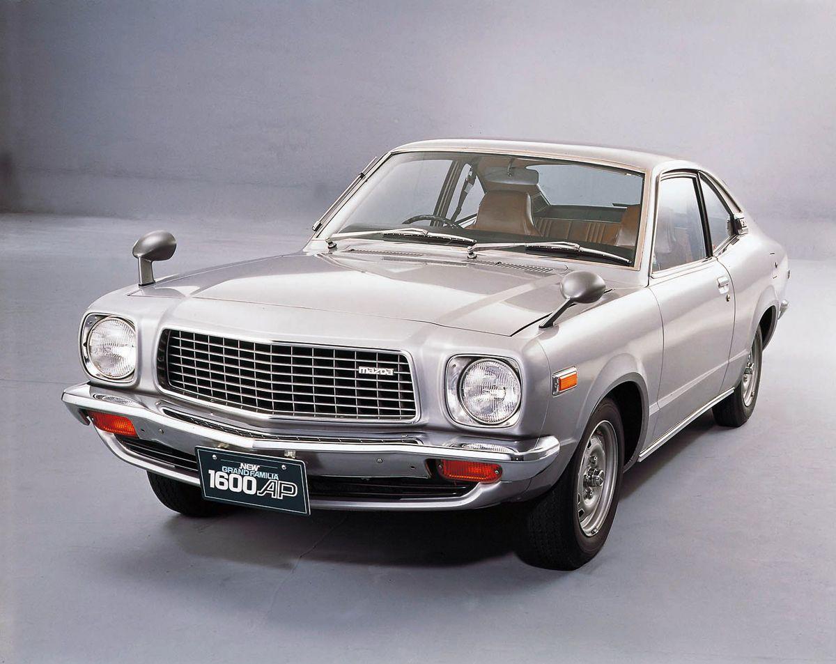 818_Grand_Familia_Coupe_1973_hires_hires