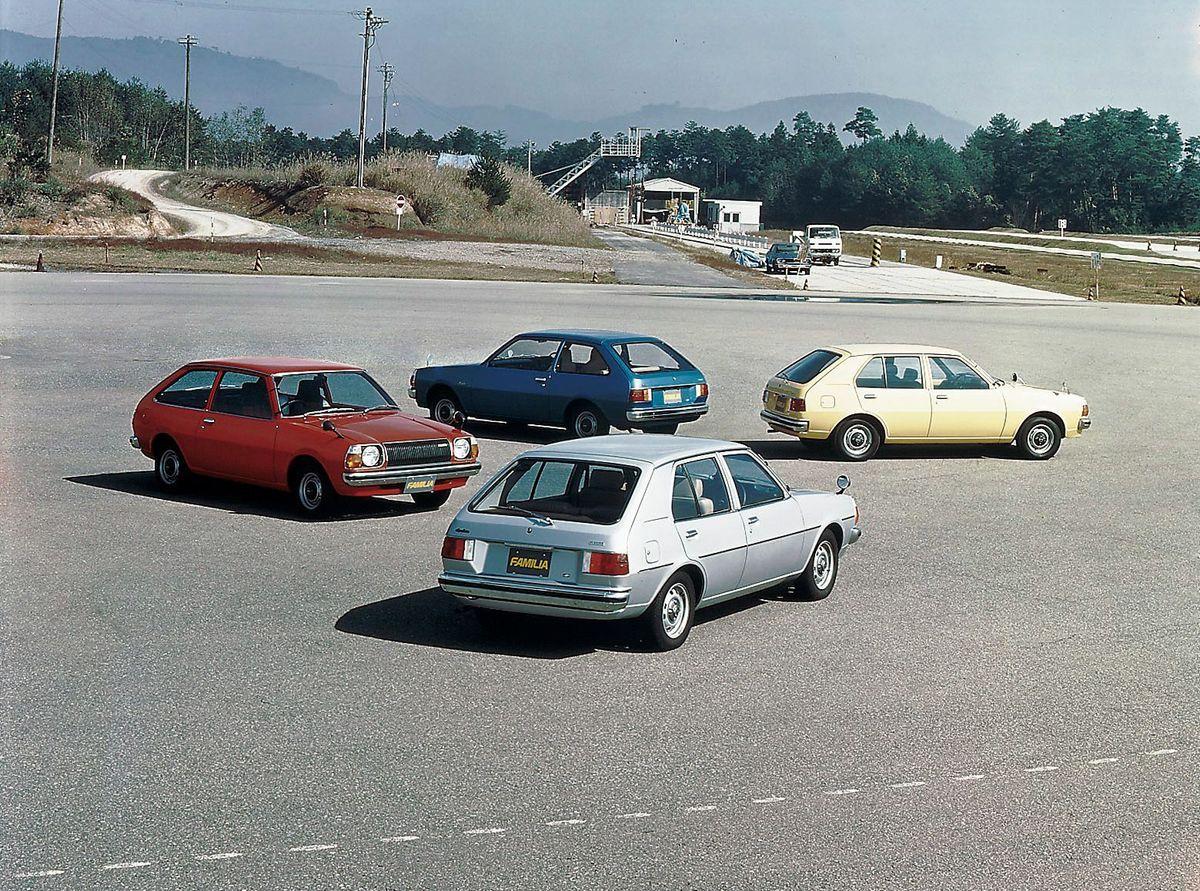 Mazda_Familia_AP_1977_hires_hires