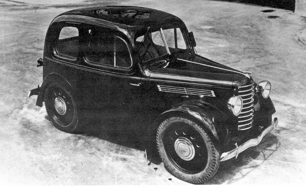 Mazda_Pkw_Prototyp_1940_hires