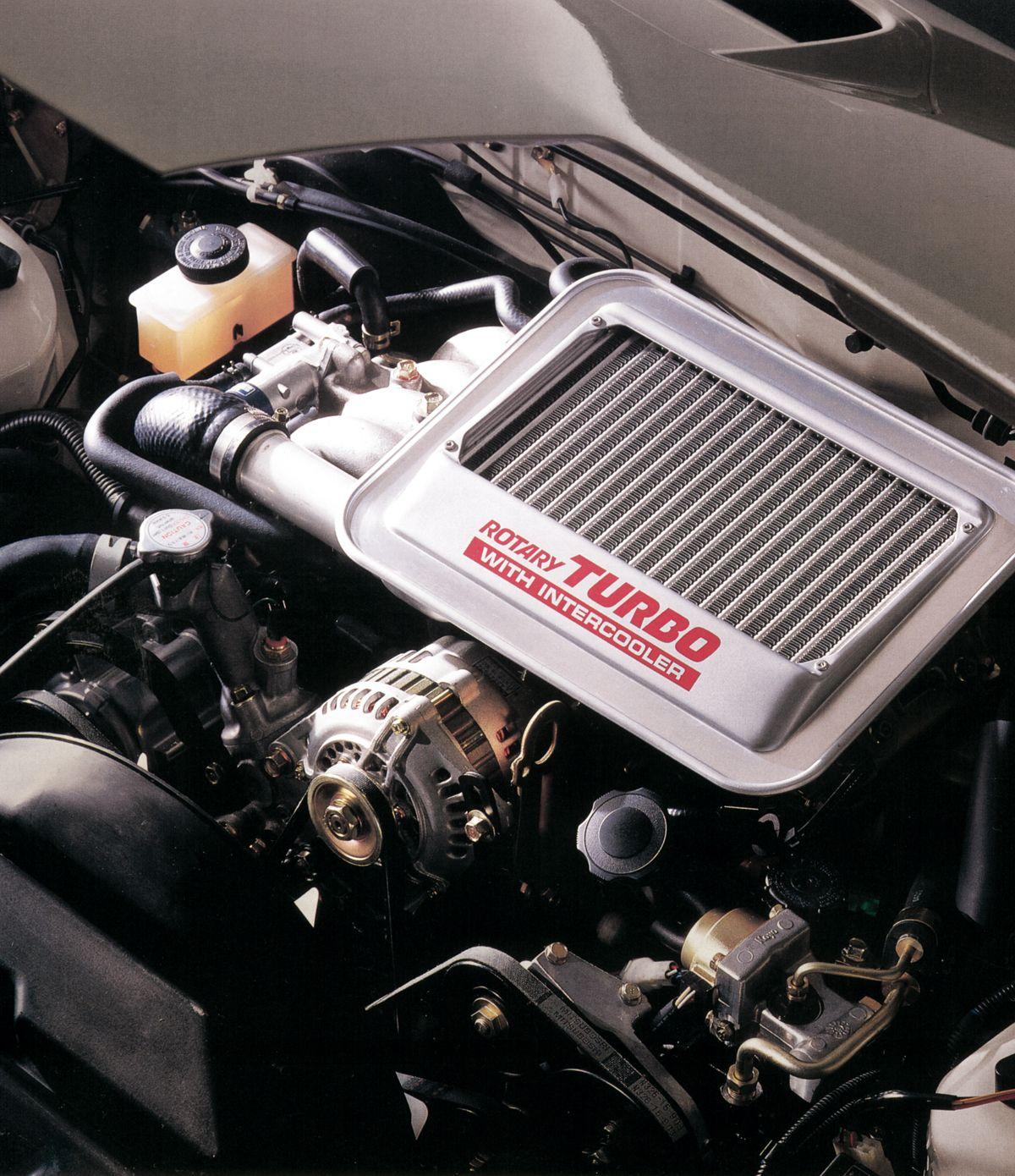 RX-7_Turbo_Intercooler_1982_hires_hires