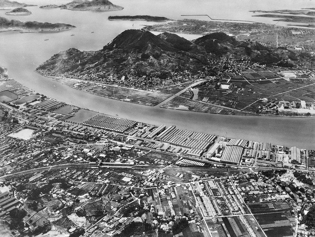 heritage_image_Hiroshima