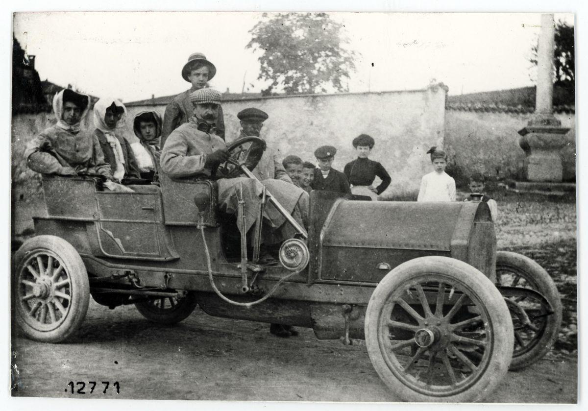 03_ALFA 24 HP 1910