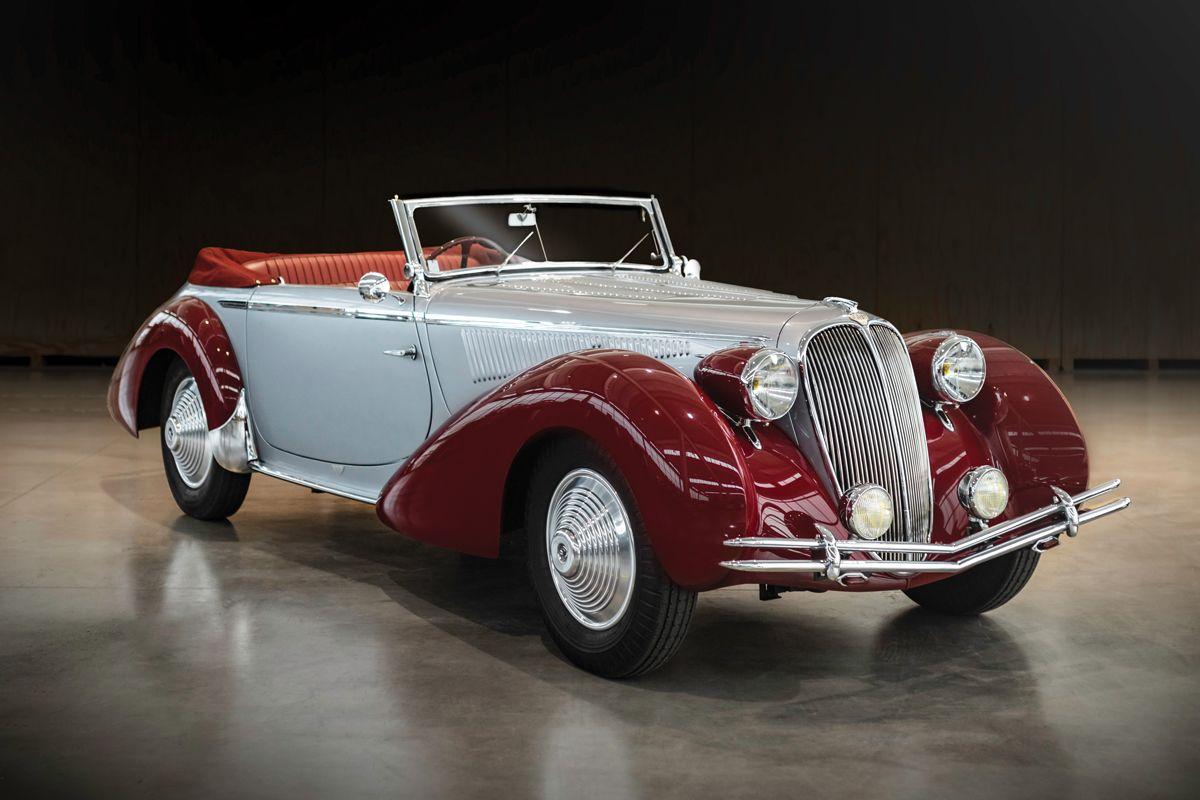 1946-Delahaye-135-Cabriolet-by-Figoni-et-Falaschi_0