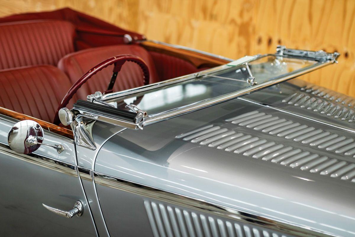 1946-Delahaye-135-Cabriolet-by-Figoni-et-Falaschi_10