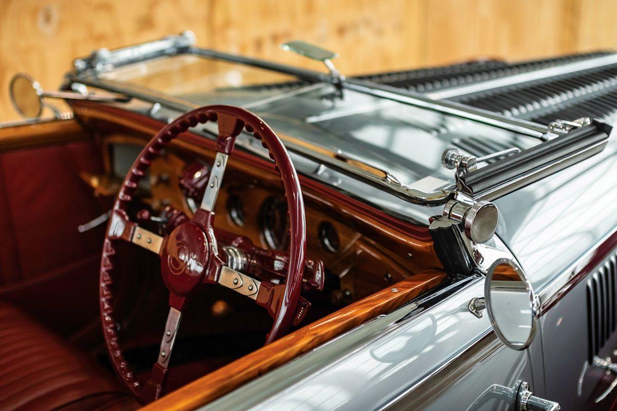 1946-Delahaye-135-Cabriolet-by-Figoni-et-Falaschi_11