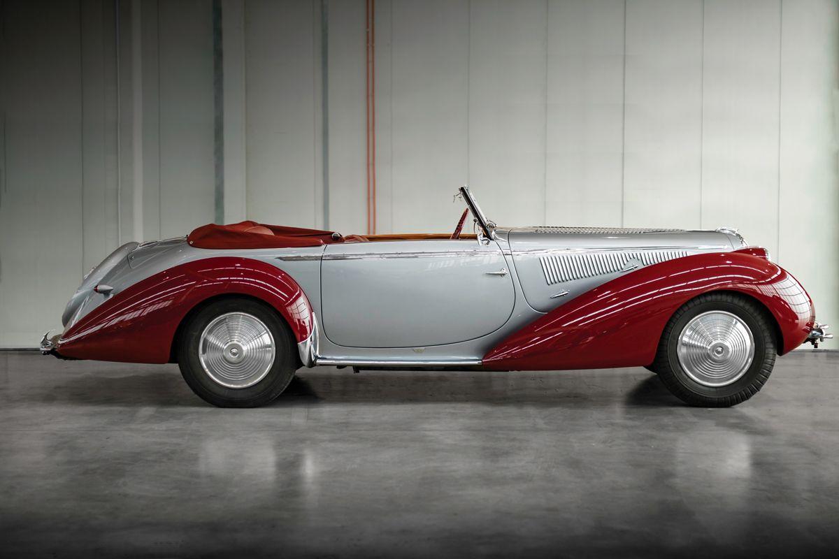 1946-Delahaye-135-Cabriolet-by-Figoni-et-Falaschi_5