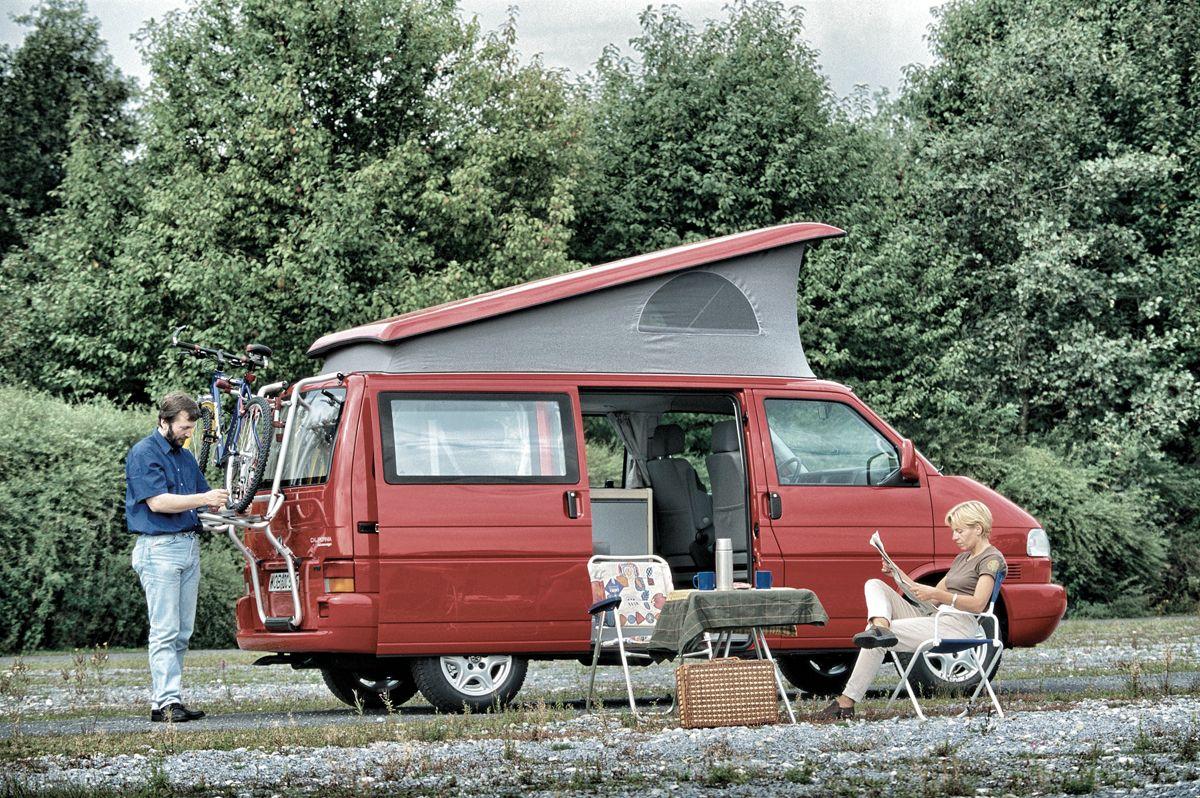 867326_Transporter_T4_Camper_001