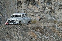 El-SEAT-1400-entre-los-mejores-en-el-Rallye-Monte-Carlo-Historico_06_slider