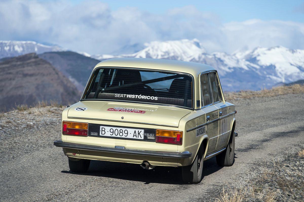 El-SEAT-1400-entre-los-mejores-en-el-Rallye-Monte-Carlo-Historico_07_HQ