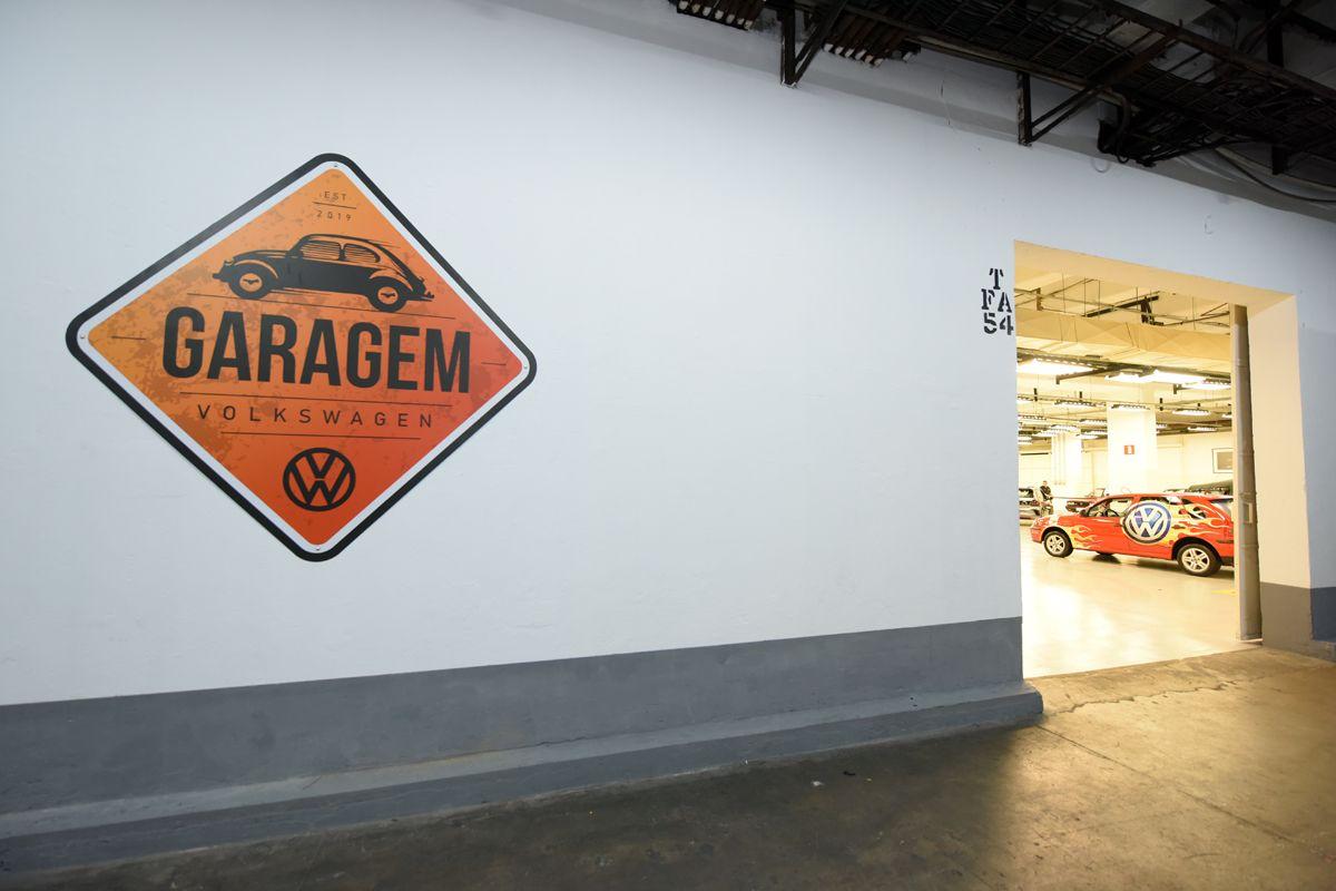 Garagem VW (1)