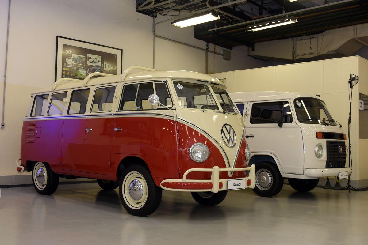 Garagem VW (2)