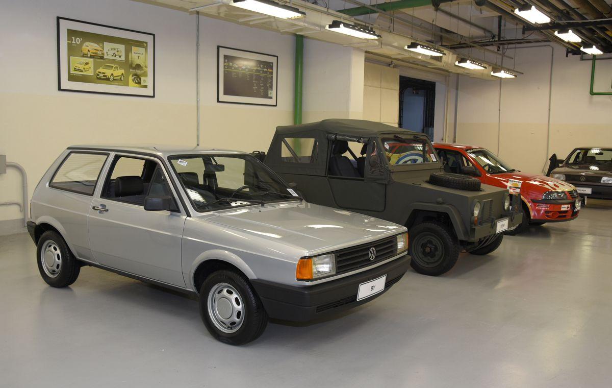 Garagem VW (4)