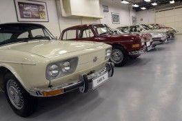Garagem VW (5)