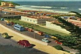Playa Grande postal anverso slider_Mar del Plata_Argentina_