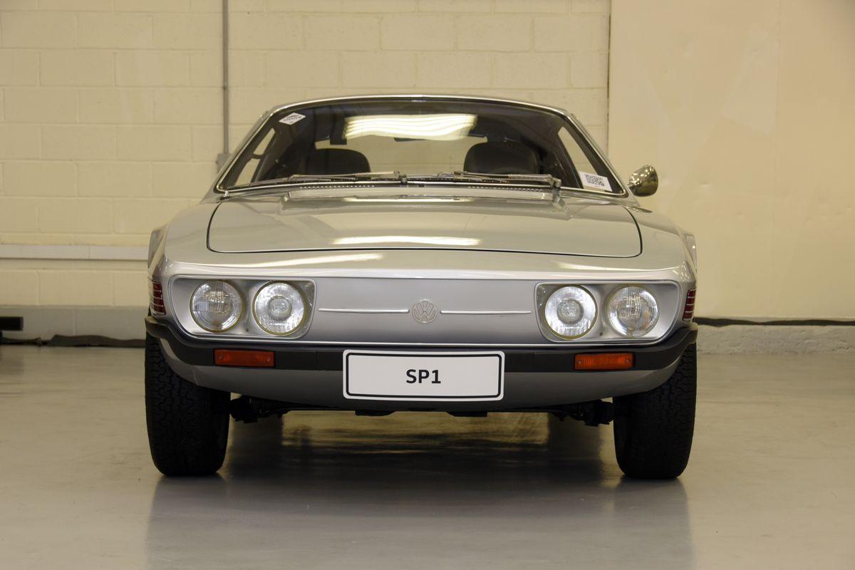SP1 (3)